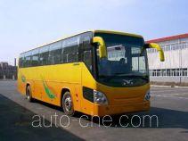Shenfei SFQ6116YDLK tourist bus