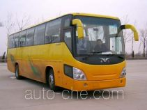 Shenfei SFQ6116YSLK tourist bus