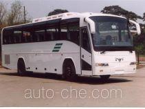 沈飞牌SFQ6120C1型旅游客车