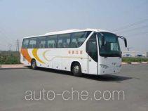 Shenfei SFQ6121SH tourist bus