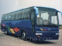 Hino SFQ6123A luxury tourist coach bus