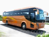 日野牌SFQ6123PSHL型旅游客车