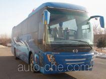 日野牌SFQ6123PSHM型旅游客车