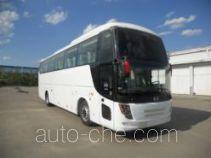 Hino SFQ6125PTLG long haul bus