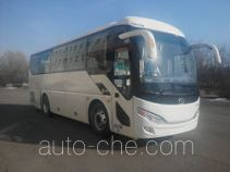 广汽牌SFQ6900TLP型旅游客车