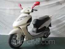 Shenguan SG150T-3A скутер