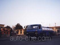 Freet Shenggong SG5140GYY oil tank truck