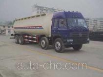 Shizheng SGC5318GFL bulk powder tank truck