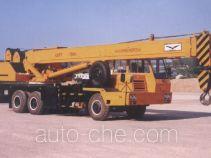 Yuegong SGG5280JQZA truck crane