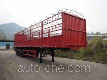 Yuegong SGG9390TC stake trailer