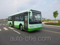 钻石牌SGK6100GK12型城市客车