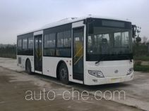 Zuanshi SGK6100GKN12 city bus