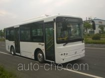 Zuanshi SGK6809BEVGK01 electric city bus