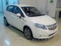 Chevrolet Sail SGM7001EV electric car