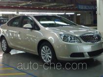 Buick SGM7162DAAB car