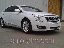 Cadillac SGM7203EAA1 car