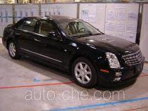 Cadillac SGM7364AT легковой автомобиль
