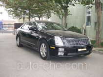 Cadillac SGM7282ATA car