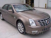 Cadillac SGM7307ATA car