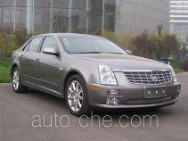 Cadillac SGM7460ATA car