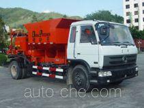 Shaoye SGQ5160TLX машина для ремонта асфальтового дорожного покрытия
