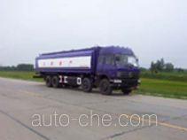 Shaoye SGQ5290GJYE топливная автоцистерна