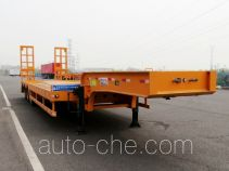 Shaoye SGQ9400TDP низкорамный трал