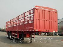 Shantong SGT9402CCY stake trailer