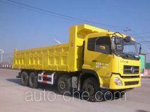 Sinotruk Huawin SGZ3240DFL3AX9 dump truck