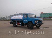 Sinotruk Huawin SGZ5100GSSE4 sprinkler machine (water tank truck)