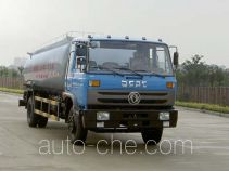 华威驰乐牌SGZ5160GFLEQ3型粉粒物料运输车