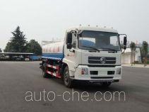 Sinotruk Huawin SGZ5160GSSD5BX1V sprinkler machine (water tank truck)