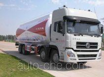 Sinotruk Huawin SGZ5300GFLDFL3A3 bulk powder tank truck