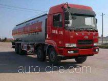 Sinotruk Huawin SGZ5310GFLHN3 bulk powder tank truck