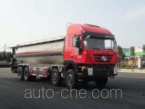 Sinotruk Huawin SGZ5310GXHCQ5L pneumatic discharging bulk cement truck
