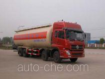 Sinotruk Huawin SGZ5310GXHD3A4 pneumatic discharging bulk cement truck