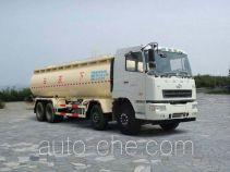 Sinotruk Huawin SGZ5310GXHHN4 цементовоз с пневматической разгрузкой