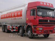 Sinotruk Huawin SGZ5310GXHZZ3K pneumatic discharging bulk cement truck