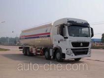 Sinotruk Huawin SGZ5311GXHZZ4G pneumatic discharging bulk cement truck