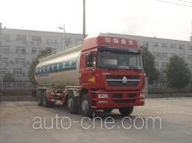 Sinotruk Huawin SGZ5311GXHZZ4K цементовоз с пневматической разгрузкой