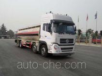 Sinotruk Huawin SGZ5316GXHD4A9 pneumatic discharging bulk cement truck