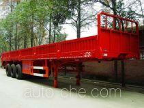 Sinotruk Huawin SGZ9280A trailer