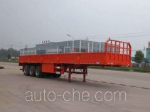Sinotruk Huawin SGZ9400 trailer