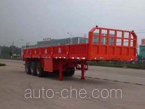 Sinotruk Huawin SGZ9404 trailer