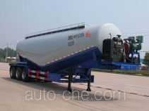 Sinotruk Huawin SGZ9407GFL low-density bulk powder transport trailer