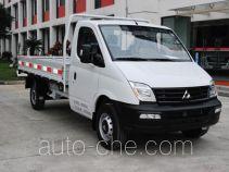 Datong SH1041A6D4 light truck