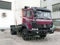 Shac SH4141A1B35M tractor unit