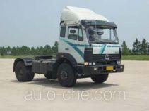 Shac SH4181A1B35N tractor unit