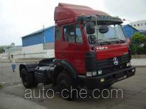 Shac SH4181A1B35N27 tractor unit
