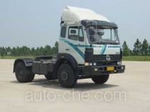 Shac SH4182A1B36P tractor unit